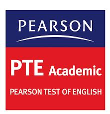 آزمون PTE چیست؟