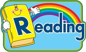 آموزش PTE Reading