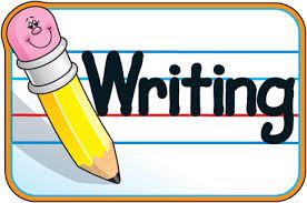 آموزش PTE Writing